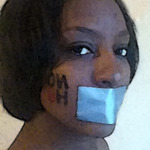 Geralynn Prince - NOH8 Houston