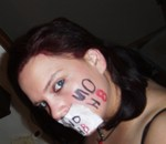 Drama Queen - Support NOH8