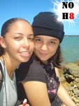 Natasha Martinez - Noh8