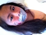 Emily Leaverton - noh8<3
