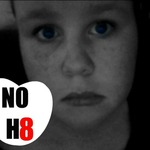 Angie Braaa - No H8 More Love