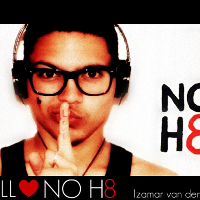 Noh8_all_love_original