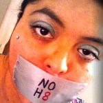 KrissyLove - Spread the Love, Stop the H8!!!