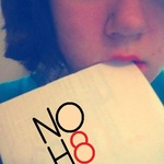 Juliana Rowley - NO H8