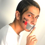 Michael Portillo - Michael Portillo 18 Los Angeles, CA