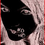 redbutterfly - i support noh8 for the simple fact that no ones basic rights should be taken away from them