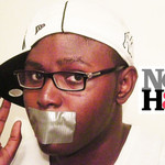 Chris peters - NOH8! <3