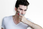 Chris Ehring - Chris Ehring - for NOH8