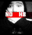 Ashley Toledano - No H8!!!! <3333