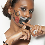Scomixx PHOTOGRAPHY - Jess for NOH8