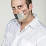 DjAlekai - It Is time for NOH8, i support my friends and family thru my love and music!