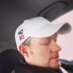 Lance McClurg - I have gotten many compliments on this hat, and I LOVE wearing it!