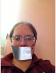 Jennifer Fatzinger - Uploaded by NOH8 Campaign for iPhone
