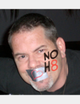 Chuck Charles - Uploaded by NOH8 Campaign for iPhone