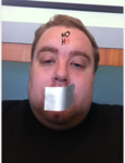 Jason Grammer - Uploaded by NOH8 Campaign for iPhone