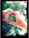 kenna - Uploaded by NOH8 Campaign iPhone App