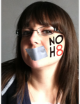 Terry Laesser - Uploaded by NOH8 Campaign for iPhone