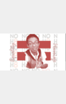 Christopher Jones - Uploaded by NOH8 Campaign for iPhone