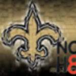 Geaux Tigers - Who Dat Nation