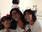 Girls_noh8_small