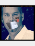 Barry Bedford - Uploaded by NOH8 Campaign for iPhone