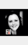 Tammy Warfield - Uploaded by NOH8 Campaign for iPhone