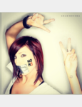 amanda yesso - Uploaded by NOH8 Campaign for iPhone