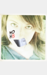 Holly Ross - Uploaded by NOH8 Campaign for iPhone