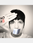 Kelvin Le - Uploaded by NOH8 Campaign for iPhone