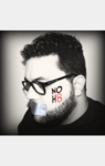 Luiz Neves - Uploaded by NOH8 Campaign for iPhone