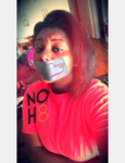 Dopest_fine_dime - Uploaded by NOH8 Campaign for iPhone