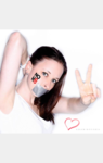 Shannon Graves - Uploaded by NOH8 Campaign for iPhone