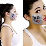 fariya ali - My name is Fariya and I am a current activist with many organizations & Miss World Canada Delegate. Spreading awareness for NOH8 to help with gender and human equality through education, advocacy, social media, and visual protest.