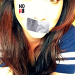 T RM - Uploaded by NOH8 Campaign for iPhone
