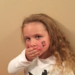 Bethany Yesayan - Day without Hate at Westridge Elementary #NOH8