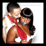 Sweet Sensation - Lovely Love - www.treborentertainment.com