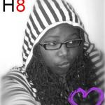 Tori Carr - a purple heart to da fallen LGBTQ youth && community.!