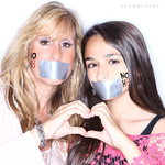 Jazz Jennings & Mom
