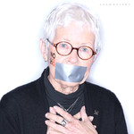Betty DeGeneres