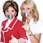 Gloria Allred & Lisa Bloom