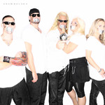 DOG the Bounty Hunter Crew