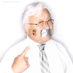 Rep. Mike Honda (D-CA)