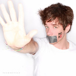 Nate Ruess (FUN)