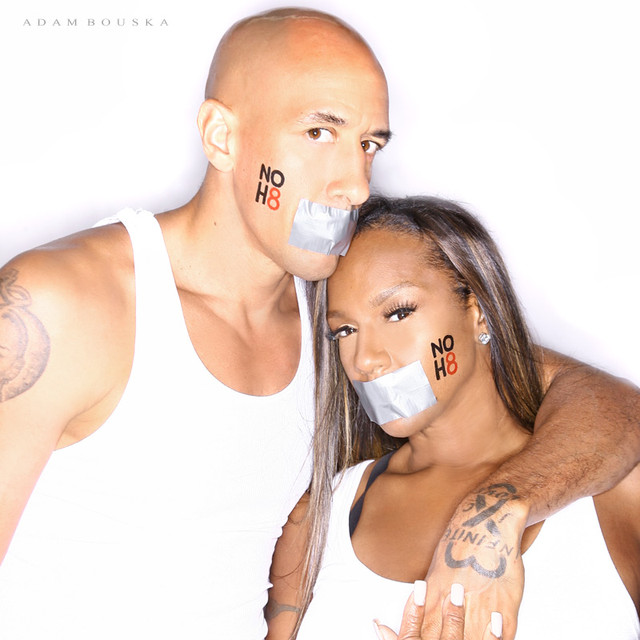 Doug & Jackie Christie