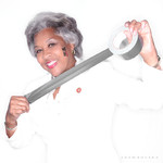 U.S. Representative Joyce Beatty (D-OH)