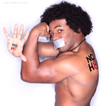 WWE Superstar Xavier Woods