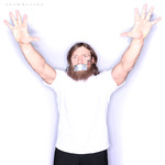WWE World Heavyweight Champion Daniel Bryan
