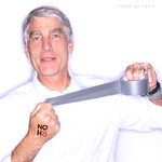 U.S. Senator Mark Udall (D-CO)