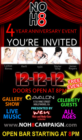 Youreinvited7x12_f